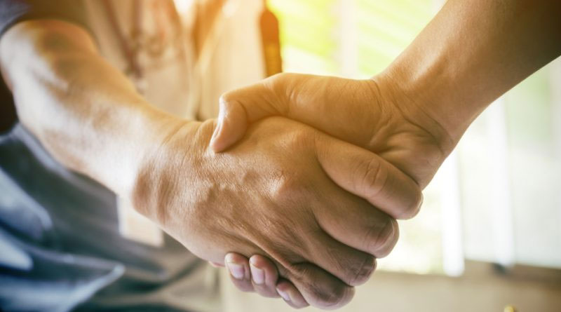 15 Steps On How To Welcome Your New Employees