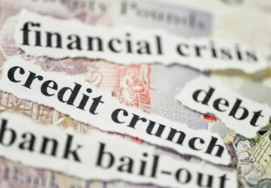 Avoiding a Financial Crisis: How to Keep Your Small Business Alive