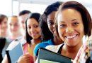 Building Self-Esteem Key In Adolescence