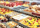 Your Very Own Bakery Business