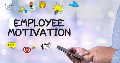 10 Ways To Stimulate Employee Motivation