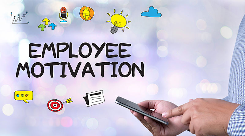 10 Ways To Stimulate Employee Motivation
