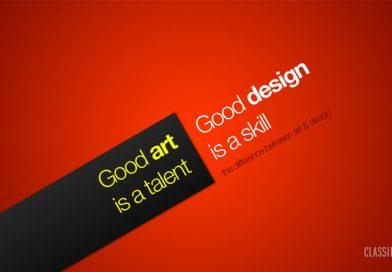 Designing Ads? Remember The Reader