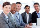 5 Hidden Traps in Meetings