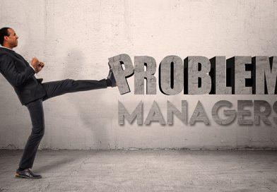How To Manage The Problem Manager