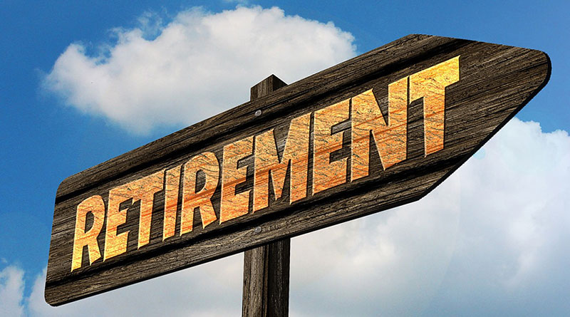 How to Save for Retirement on a Limited Budget