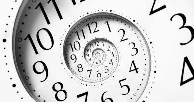 11 Secrets To Better Time Management For Entrepreneurs
