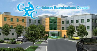 Caribbean Examinations Council (CXC)  – The Perfect Start for Entrepreneurs