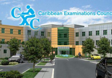 Caribbean Examinations Council (CXC)  – The Perfect Start for Entrepreneurs