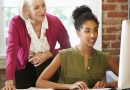 9 Reasons Why Mentoring Matters to You
