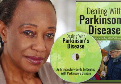 Dealing With Parkinson's Disease (Ebook & Videos)
