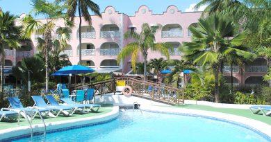 sunbay-hotel barbados