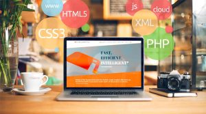 Your Small Business Web Site