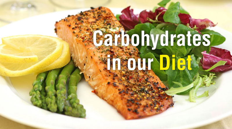 Low Carb Fad Diets Revealed