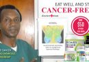 Dr. Stan Odle Helping People With Natural Health Solutions