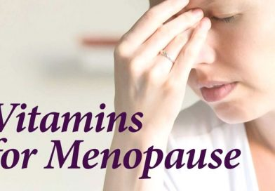 Menopause without Medicine (Pt 2)