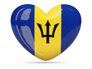 barbados_vendors flag