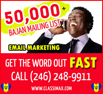 Classimax Email Marketing