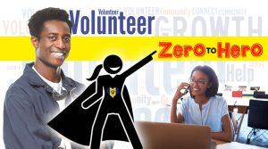 Volunteer in Barbados