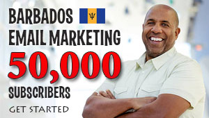 Classimax Barbados Email Marketing