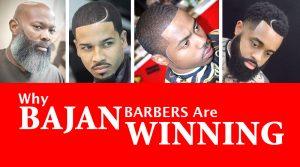 barbados-barber-shops