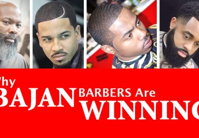 What Barbers In Barbados Want You To Know