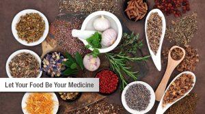 barbados natural medicine