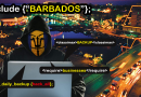 Barbados Merchants Will Be Hacked – But When?