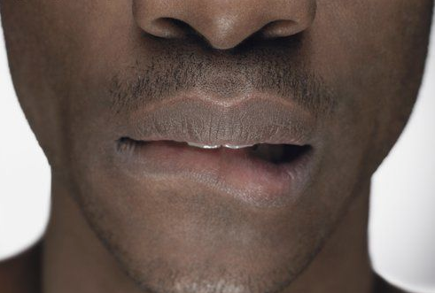 barbados barber salon lips