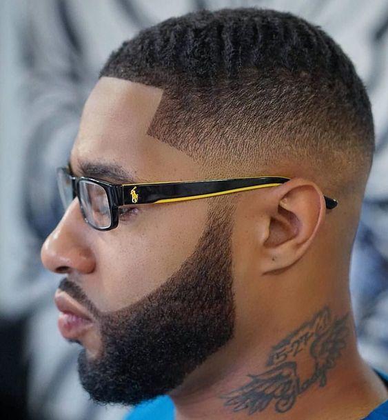 bajan-barber-shop