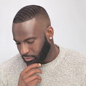 barbados-barber-shop