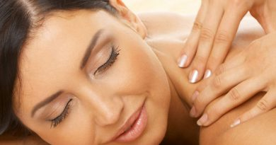 bridgetown-barbados-massage-therapist-spa