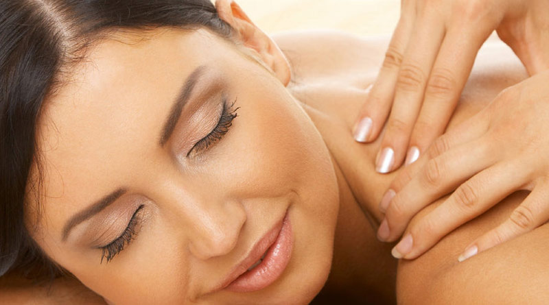 Why You Need A Barbados Massage Spa Therapist