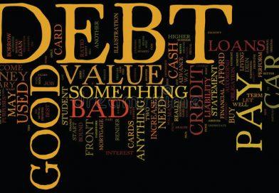 Entrepreneurial Debts – Understanding the Truth About Business Debts