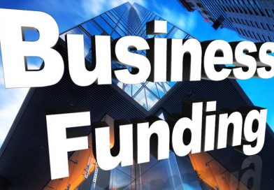 38 Unconventional but Smart Sources to Raise Funds for Your Business