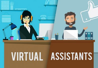 Become a More Valued Virtual Assistant