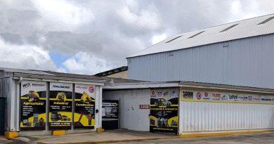 SDRR Hydraulic & Industrial Spares Inc.