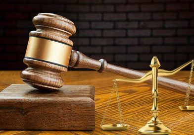 Why Barbados Desperately Needs A Small Claims Court