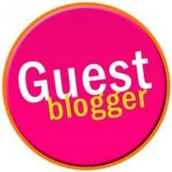 Guest